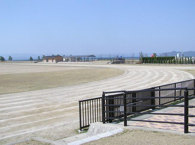 彼杵港環境整備