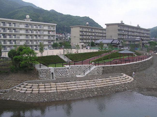 吉井親水公園