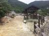 雲仙天草国立公園雲仙温泉園地(雲仙地獄)整備